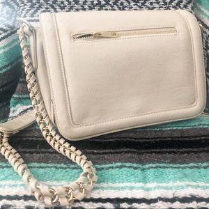 Forever21 handbag